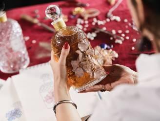 50 uur werk en een prijskaartje van 10.000 euro: dit is het nieuwste parfum van Guerlain