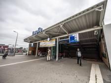 Let op! Dit weekend bussen in plaats van treinen van en naar Zwolle door werkzaamheden