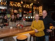 Tapasbar Casa de Castro: Spanje, maar dan in Bergen op Zoom