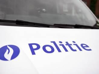 Zwalpende bestuurster speelt rijbewijs kwijt: zwaar onder invloed van alcohol, ook positief op drugstest