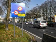 De Lijn kreeg voor 20.000 euro boetes in de lage-emissiezone van Antwerpen