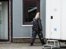 Politie ontdekt meer drugslabs in Oost-Nederland: 'Rust en ruimte platteland aantrekkelijk'