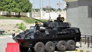 Saudi-Arabië levert geen verdachten uit