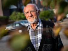 Energiegeleerde Cees (84) slaat alarm: straks rest Nieuwegeiners niets anders dan te vluchten voor honger en kou