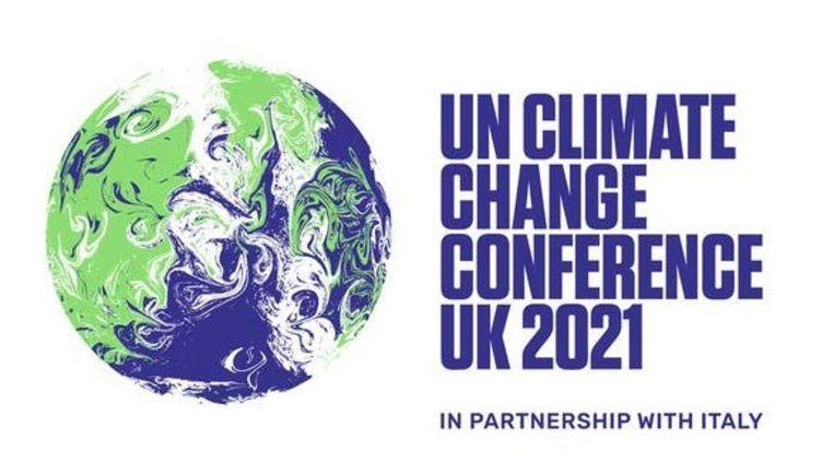 Voor het eerst sinds 2013 publiceerde het IPCC, het klimaatpanel van de Verenigde Naties, weer een klimaatrapport. Het rapport is een harde waarschuwing over hoe snel het klimaat verandert en hoe schadelijk de gevolgen daarvan zijn. Beeld Videostill