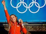 Dit zijn de hoogte- en dieptepunten van dag negen op Olympische Spelen