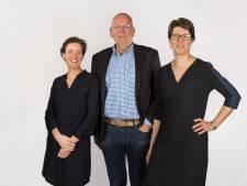 Ingrid Hartlief verlaat Veldhovense gemeenteraad