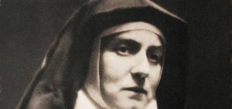 Edith Stein als eerste belicht in serie 'Inspirerende voorbeelden' in Helvoirt