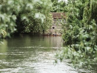 De beste adressen om te ontspannen op het water