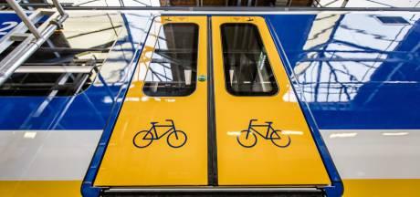 Treinen tussen Heeze en Weert rijden weer na storing
