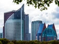Den Haag zakt weg op ranglijst van prettige woonsteden. Met dank aan de huizenprijzen