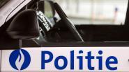 Politie klist inbrekers met hulp van alerte getuigen en buschauffeur
