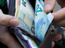 Eurozone niet uitgebreid: kandidaten voldoen niet aan vereisten ECB