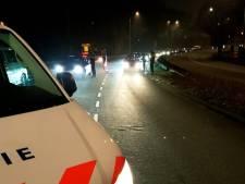 Rij-ontzegging voor Zwollenaar met drie keer toegestane hoeveelheid alcohol in zijn bloed