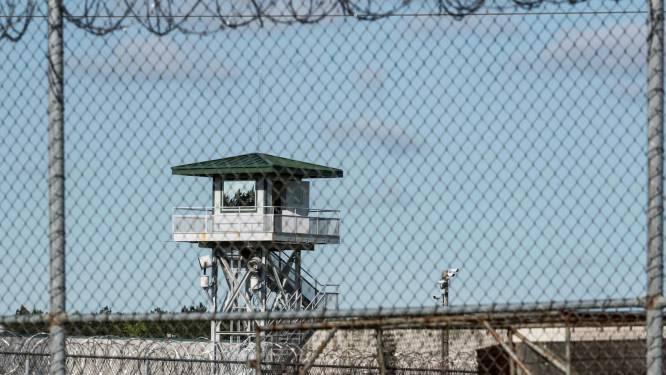 South Carolina laat vuurpeloton toe voor executie terdoodveroordeelden