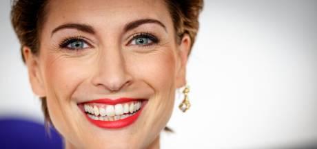 Omroep WNL naarstig op zoek naar presentatoren Goedemorgen Nederland
