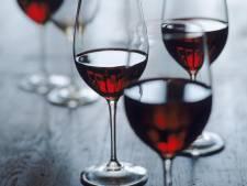 L'étonnante astuce pour améliorer un mauvais vin