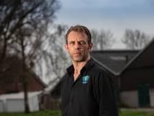 Melkveehouder uit Zeewolde stapt over op biologisch, maar daar heeft zuivelproducent geen boodschap aan