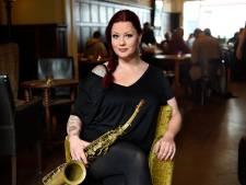 PennyLeen zoekt en vindt nieuwe filmploeg voor haar concert in Arnhem