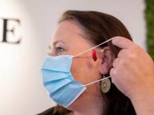 Oproep audicien uit Epe niet aan dovemansoren gericht: eerste hoortoestellen weer terug bij dolblije eigenaren