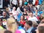 Nog geen nieuwe hoofdsponsor voor Marathon Eindhoven; ASML wel innovatie-partner