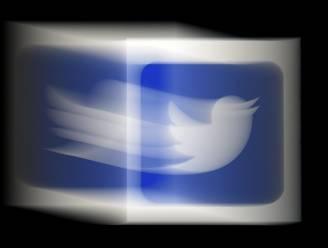 Twitter koopt 'reclamewisser' Scroll