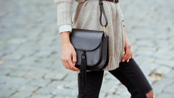 Black Friday: 10 x onze favoriete zwarte tassen