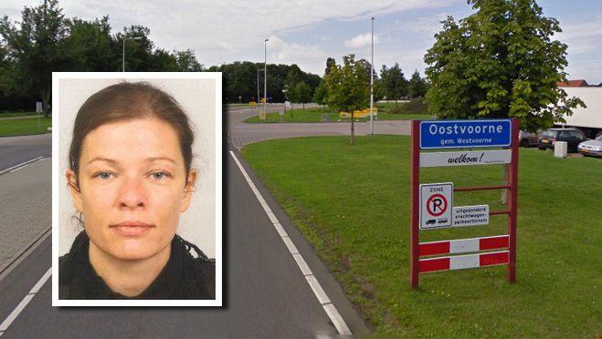 Tamara Sparreboom ging op 26 september met verlof uit het Pschychiatrisch Ziekenhuis in Rotterdam, maar kwam nooit op haar verblijfadres aan