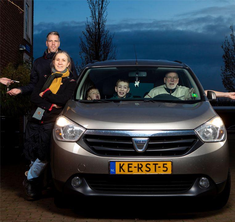 null Beeld Martijn Gijsbertsen
