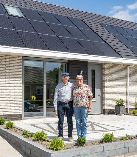 Gezocht op Schouwen-Duiveland: minimaal 200 woningen die een oppepper verdienen