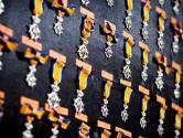 Tien lintjes in gemeente Waalwijk: koninklijke lof voor grote inzet