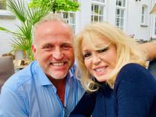 Gordon op visite bij gehavende Patricia: Ze krijgt amper bezoek