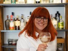 Droom van Susan komt uit: 'Ik heb straks gewoon mijn eigen gin'