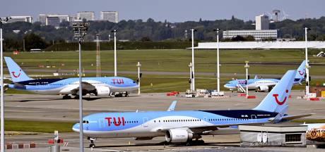 Brussels Airport veut faire payer les avions polluants jusqu'à 20 fois plus cher