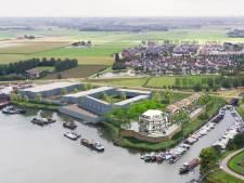 Altena vraagt provincie alsnog in te stemmen met bouw nieuwe woonwijk Op 't Loev
