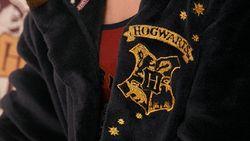 Hebben! Primark lanceert collectie vol Harry Potter-spullen