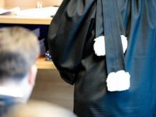 Les avocats belges critiquent le recours aux arrêtés ministériels pour limiter les libertés