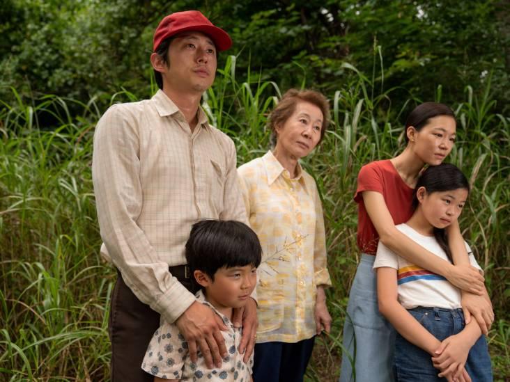 Teder familiedrama Minari maakt zich nooit schuldig aan tranentrekkerij