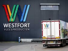 Geert Wilders doet aangifte tegen slachthuis IJsselstein wegens dierenmishandeling