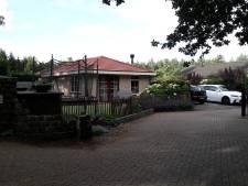 Minder strenge controles op bungalowparken in Putten