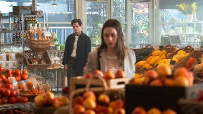 TRAILER. De stalker is terug: Netflix lost eerste beelden van tweede seizoen 'You'