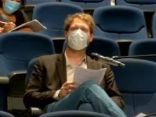 """Verviers refuse de réunir la commission de déontologie malgré les accusations de corruptions: """"C'est incompréhensible"""""""