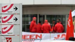 """Vakbonden bpost verlaten onderhandelingstafel: """"Heel Vlaanderen staat op ontploffen"""""""