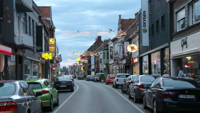 Dossier blijft te lang liggen: stomdronken fietser gaat vrijuit
