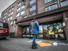 Haagse daklozen hoeven opvang niet uit: 'Dit zou een slecht moment zijn'
