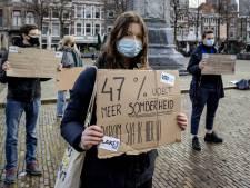 Almere vraagt aandacht voor mentale gezondheid jongeren