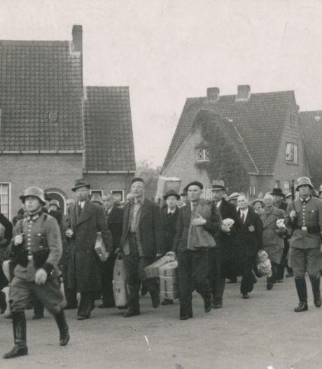 Kamp Amersfoort telde 2000 gevangenen méér dan gedacht: 'We kunnen nabestaanden antwoorden geven'