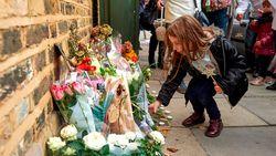Wonen in Londen gevaarlijker dan wonen in New York