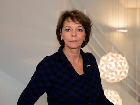 Burgemeester Elly Blanksma: Rel Willem Prinzenstraat heeft niets te maken met drugshandel