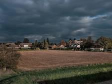 Wandelaar vergelijkt Spijk met Almere Buiten: 'Wat had hij dan verwacht? Wij horen juist andere geluiden'